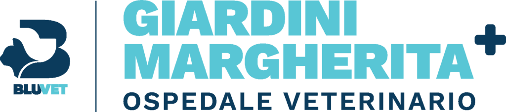 Giardini Marguerita BV